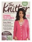 knitter_01